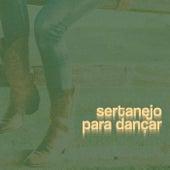 Sertanejo Para Dançar von Various Artists
