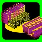 Perreo Salvaje Vol. 3 de Various Artists