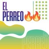 El Perreo ���� von Various Artists