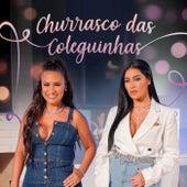Churrasco das Coleguinhas by Simone & Simaria