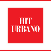 Hit Urbano by Various Artists
