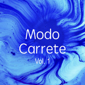 Modo Carrete Vol. 1 by Various Artists