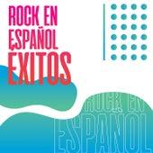Rock En Español Éxitos de Various Artists