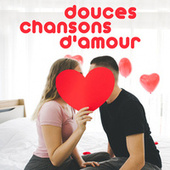 Douces chansons d'amour de Various Artists