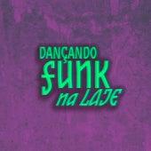 Dançando Funk na Laje de Various Artists