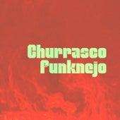 Churrasco Funknejo de Various Artists