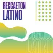 Reggaeton Latino de Various Artists