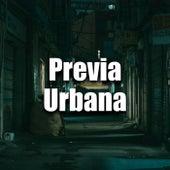 Previa Urbana de Various Artists