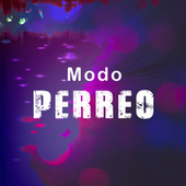 Modo Perreo by Various Artists