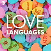 Love Languages de Various Artists