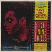 Can't Help Falling In Love von Ice Nine Kills