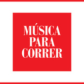 Música Para Correr de Various Artists