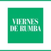Viernes De Rumba de Various Artists