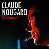 Romance de Claude Nougaro