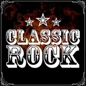 Classic Rock, Vol. 2 de ZZ Top, Ash, Jethro tull, Chicago, Sterophonics, Billy Squier, Dr.Feelgood, Alice Cooper, Nickelback, The Troggs, Blondie, Huey Lewis And The News, Rush