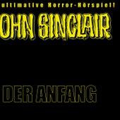 Der Anfang (SE 01) von John Sinclair