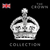 The Crown Collection (Lilibet's Cut) by Various Artists