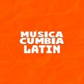 Música Cumbia Latín de Aarón Y Su Grupo Ilusión, Acapulco Tropical, Agua Marina, Alberta Pedraza, Alfredo Gutiérrez