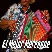 El Mejor Merengue by Various Artists