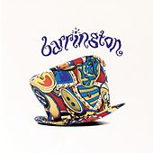 Barrington by Barrington Levy