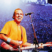 Feeding Frenzy de Jimmy Buffett