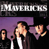From Hell To Paradise by The Mavericks