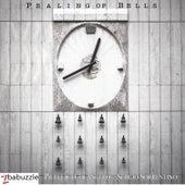 Pealing of Bells by Pierluigi Colangelo