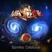 Carmina Creaturae by Mashmak