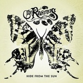 Hide from the Sun by The Rasmus