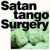 Satantango / Surgery by Whispering Sons