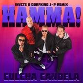 Hamma! de Culcha Candela
