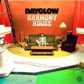 Something by Dayglow