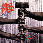 Victims by Steel Pulse