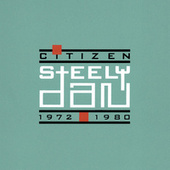 Citizen 1972-1980 by Steely Dan