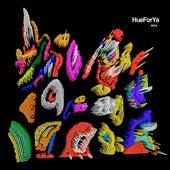 Hue for Ya by Sica