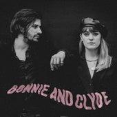 Bonnie and Clyde de Bandit Bandit