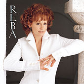 What If It's You by Reba McEntire
