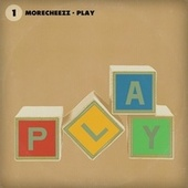 Play by Morecheezz