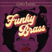 Funky Brass by Lovely Music Library