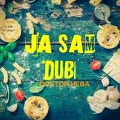 Ja sam Dub (Live) de Doktor Heba