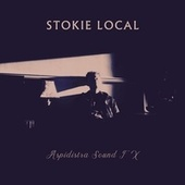 Aspidistra Sound FX by Stokie Local