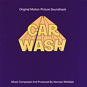 Car Wash by Various Artists