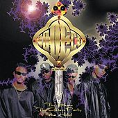 The Show, The After Party, The Hotel de Jodeci