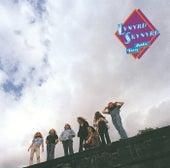 Nuthin' Fancy by Lynyrd Skynyrd