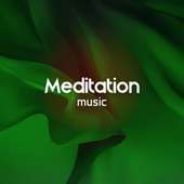 Meditation Music by Nature Sounds (1)