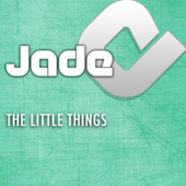 The Little Things by Jade