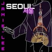 서울 von Jamie-Lee