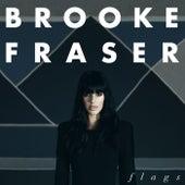Flags de Brooke Fraser