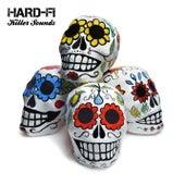 Killer Sounds by Hard-Fi