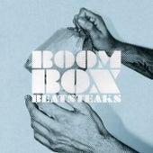 Boombox by Beatsteaks